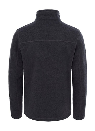 The North Face Sweatshirt Gri